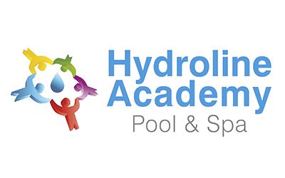 hydroline academy