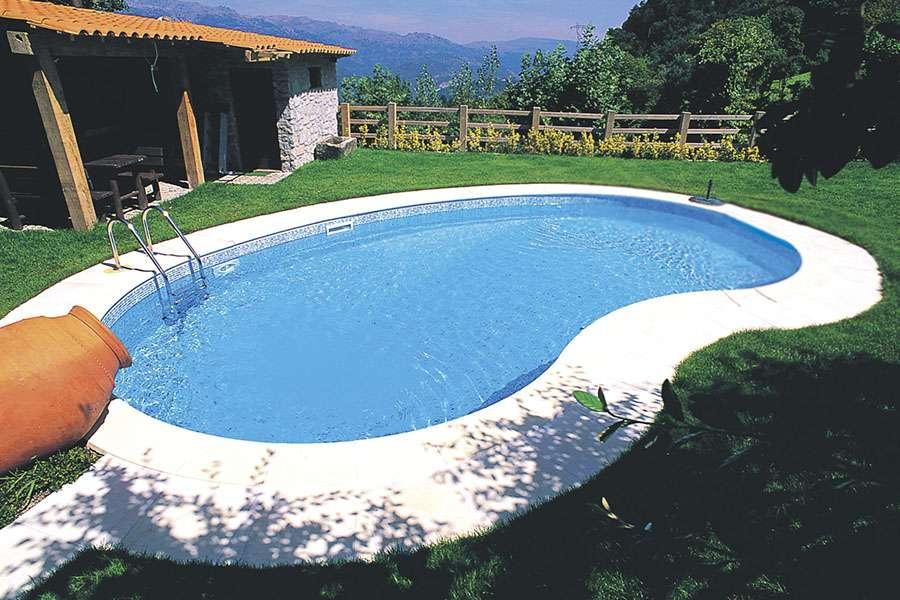 piscinaibiza