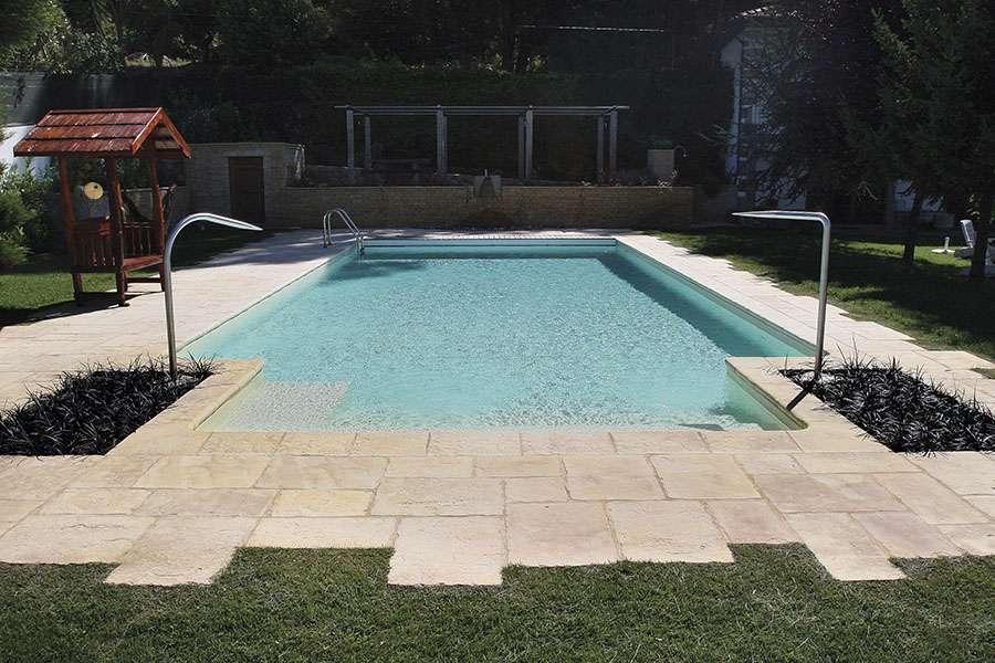 piscinamaldivas
