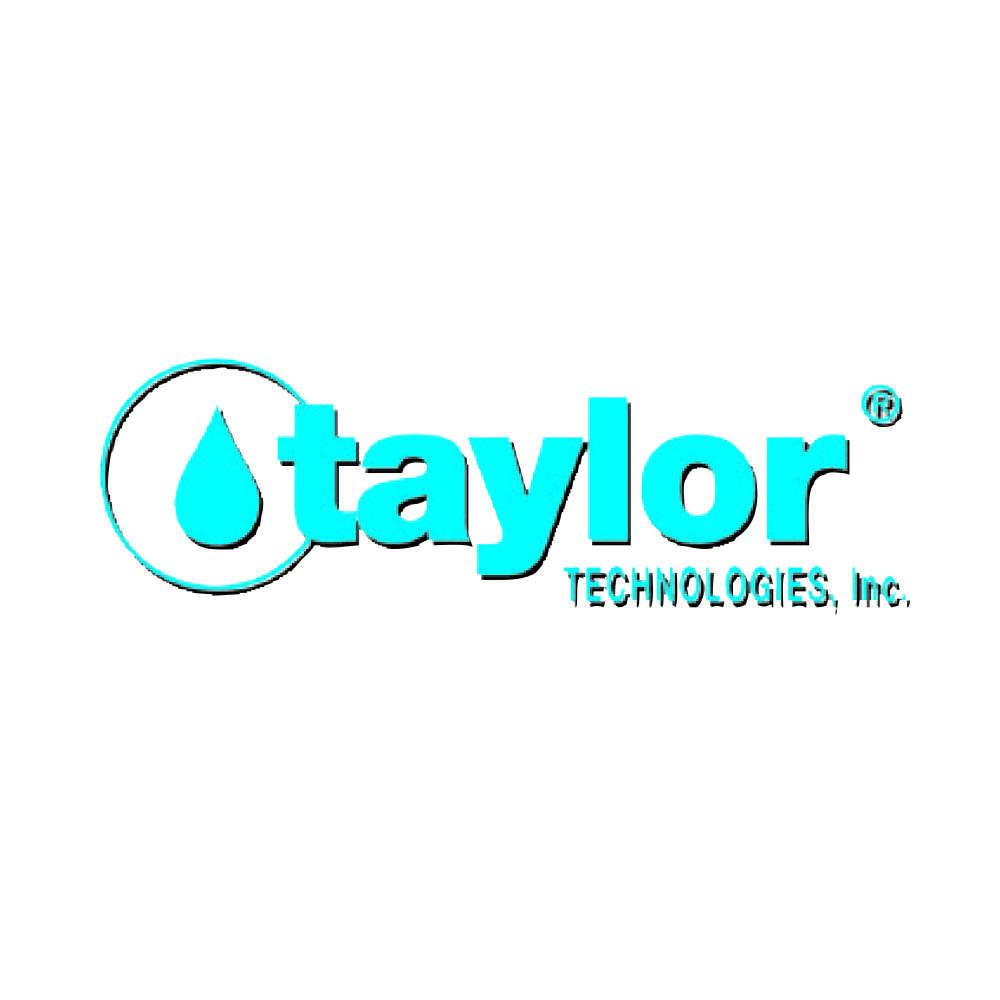 reactivos taylor