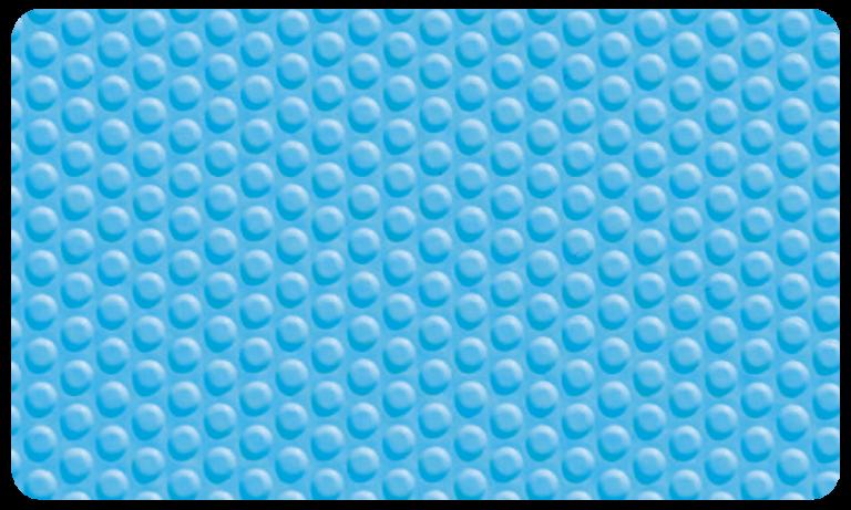 blue max antideslizante