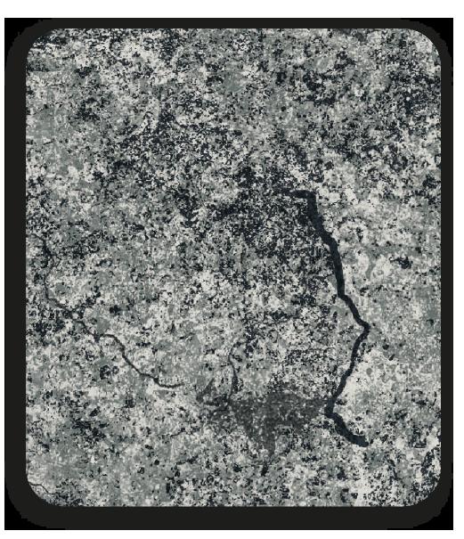 granit-grey