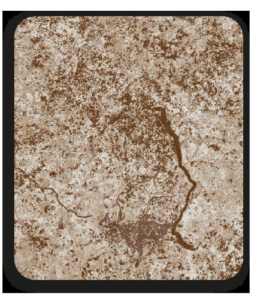 granit-sand