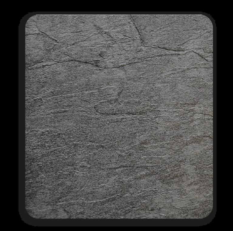 greystone feel