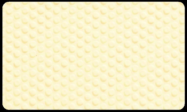 sand antideslizante