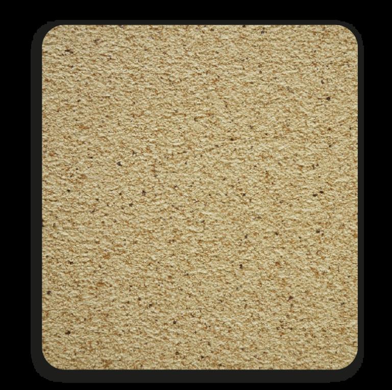 sand feel