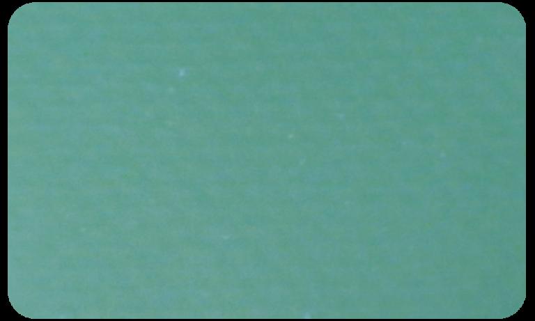 verde palido armado