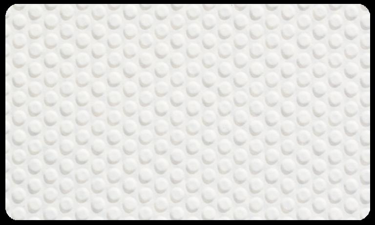 white antideslizante